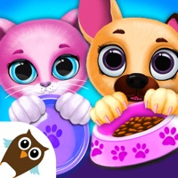 Codes for Kiki & Fifi Pet Friends Hack