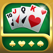 Top Free Card Games for the iPad - iAppGuide.com
