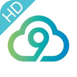 91360 Consultation Platform HD