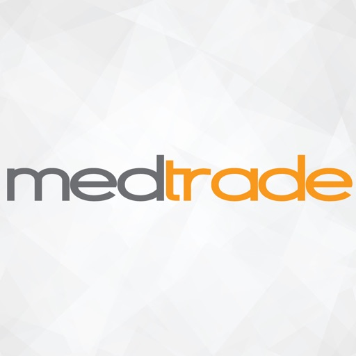 Medtrade Conferences