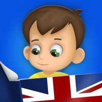 Codes for English for Kids from PMG Hack