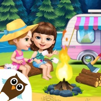 Codes for Sweet Baby Girl Summer Camp Hack