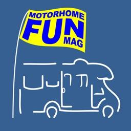 MotorhomeFun Magazine