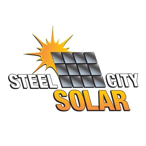 Steel City Solar By Tyler Surat