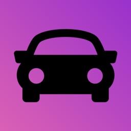 Ultimate Car Quiz