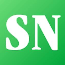 SN mobil