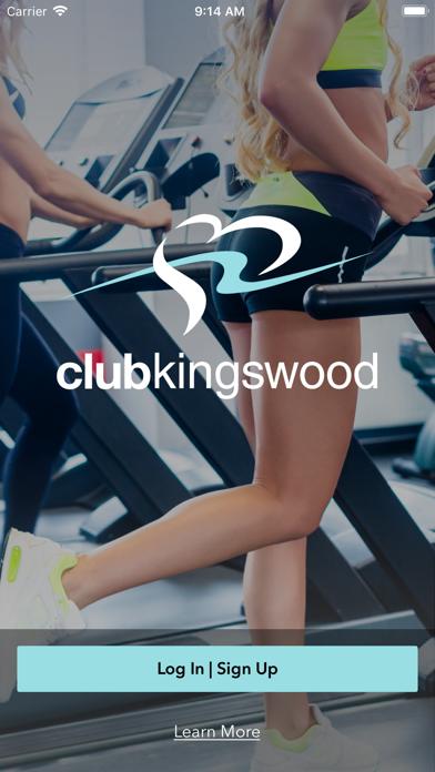 Club Kingswood