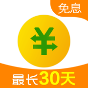 360借条-小额现金贷款短期借款借钱平台
