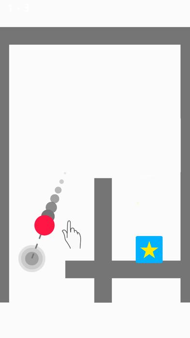 FireBall Shoot screenshot 1