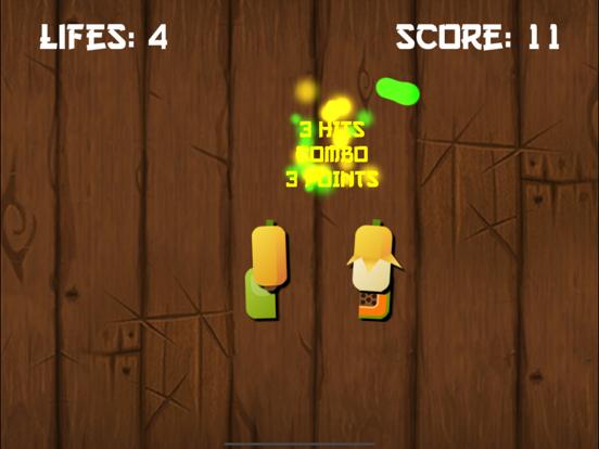Blade vs Fruits: Watch & Phone screenshot 5