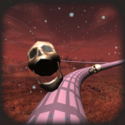 Helix Twisty Death Pipe