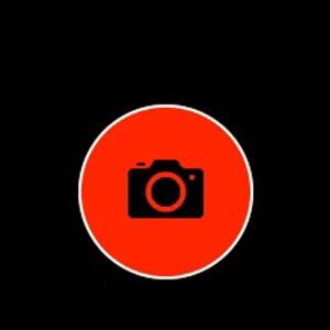 Izzi Pics  App Reviews, Download