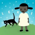 Lexi's World