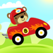 Baby Games: Race Car Hack Online Generator