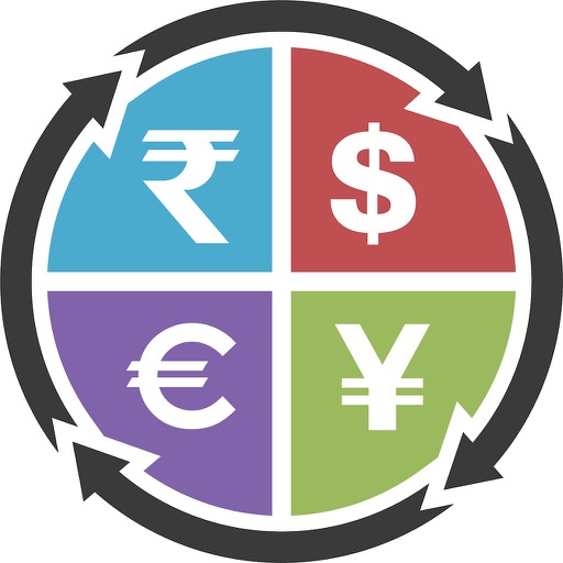 Remittance Exchange Rates By Remitfinder