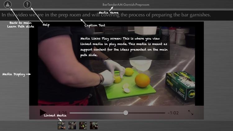 LearnBolt screenshot-3