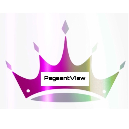 PageantView