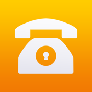 加密电话—安全防窃听网络电话软件