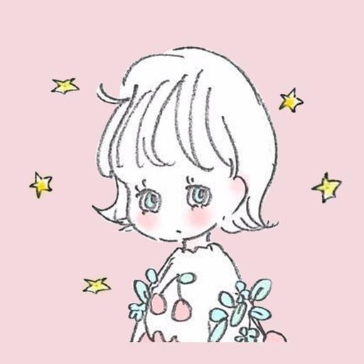 Caho家計簿(かけいぼ) かわいい&人気かけいぼアプリ
