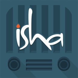 Isha Chants