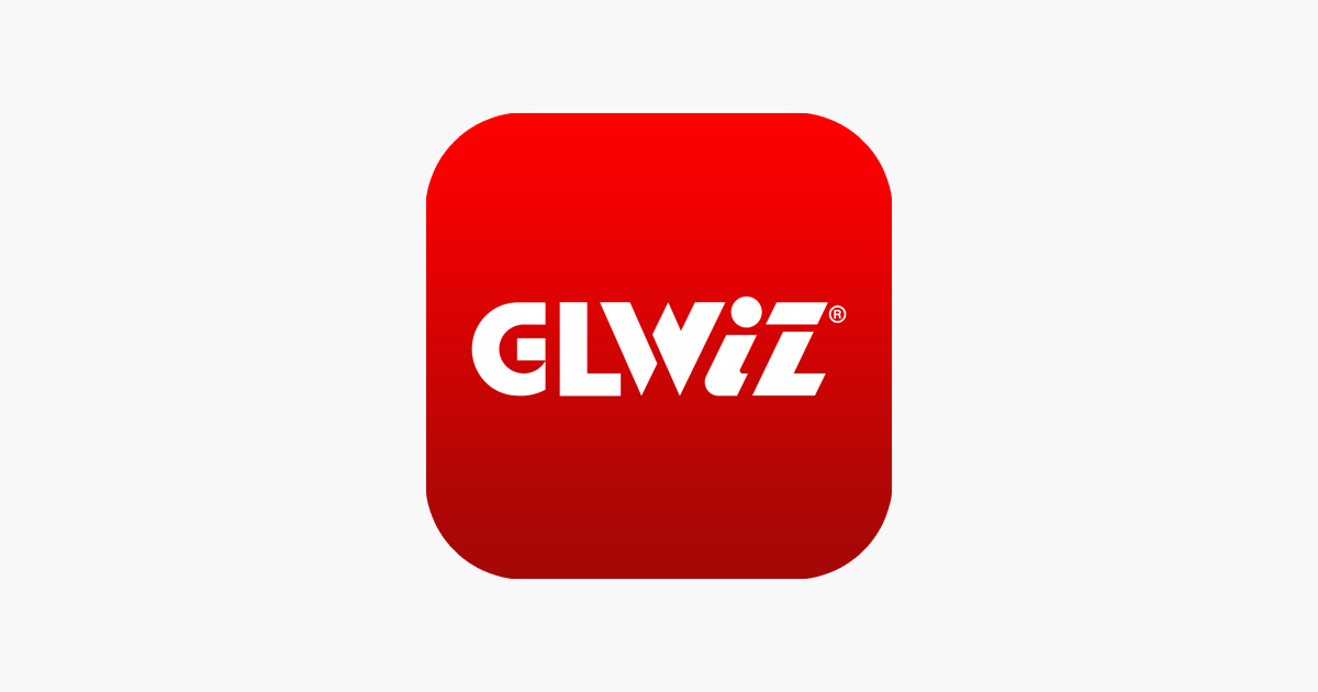 GLWiZ on the App Store