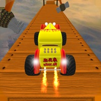 Codes for Monster Truck Racing Game Hack