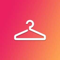 Mode & Fashion Shopping App
