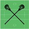 Lacrosse ClipPad - Torey Lomenda(IOS)