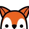 兼职狐 - 靠谱的求职招聘找兼职app