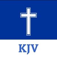 Codes for KJV - Holy Bible Hack