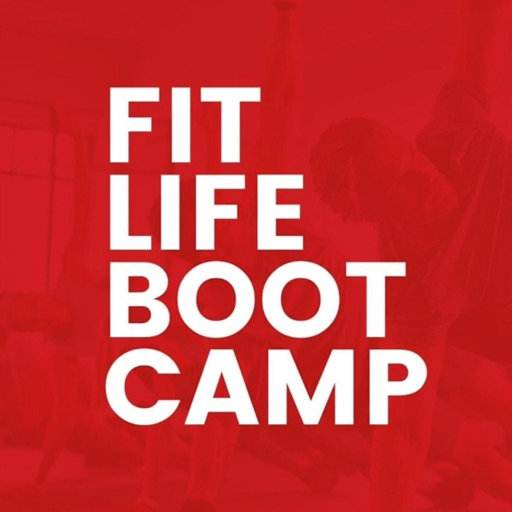 Fit Life Bootcamp