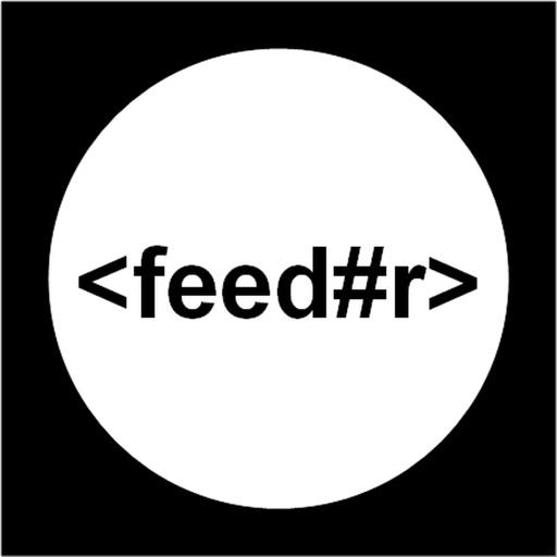 Feeder App