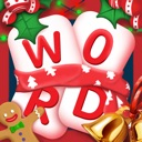 Word Search - Puzzle Word Game