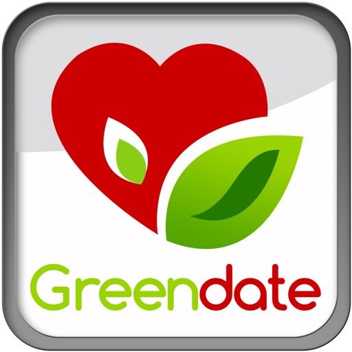 GreenDate גרינדייט