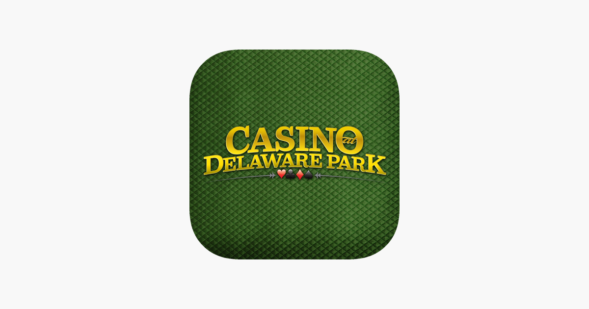 casino at delaware park directions