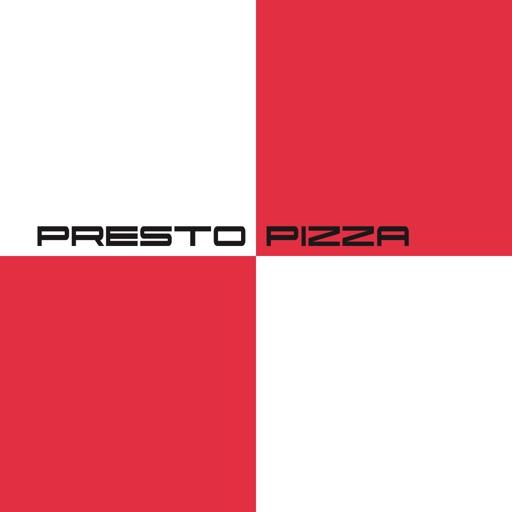 Presto Pizza | Пинск
