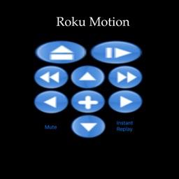 RokuMotion