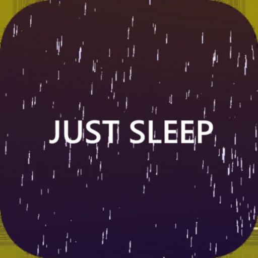 Just Sleep + Meditate & Relax