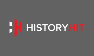 History Hit TV