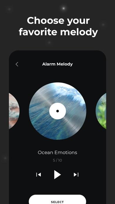 Sleep Booster - Sleep Better Screenshot