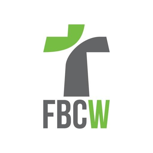 FBC Weatherford OK