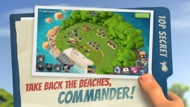 Boom Beach iphone images
