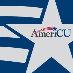 AmeriCU Credit Cards