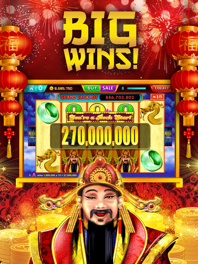 Montini: Tohono O'odham Winning In Rigged Casino Game Slot