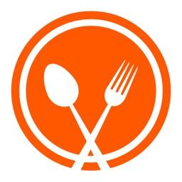 Restaurant & Bar App Template