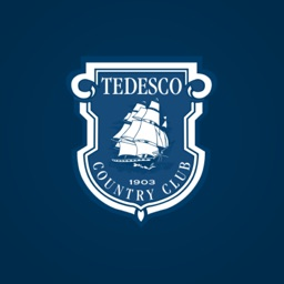 Tedesco Country Club
