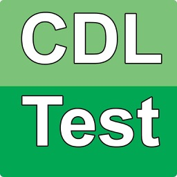 CDL Tests