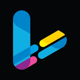 Antena TV Group SA Apps on the App Store