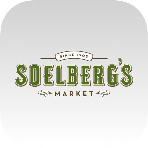 Soelberg's Market
