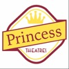 Princess Theatres